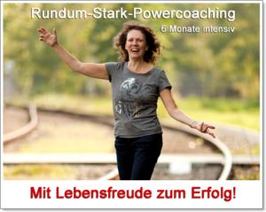 powercoaching-neu