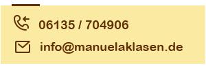 telefon-mail