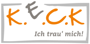 Logo_rahmen5