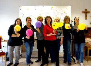 Gruppeballonkp03438